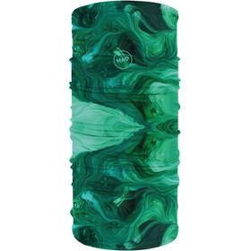 HAD UV+ Rør, grøn